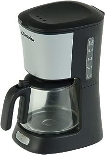 Klein 9217 Electrolux - Cafetera de Juguete: Amazon.es: Juguetes y ...