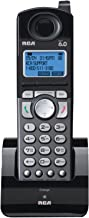 RCA 25055RE1 DECT 6.0 Cordless 2-Line Handset Accessory for RCA 2-Line Base Station..