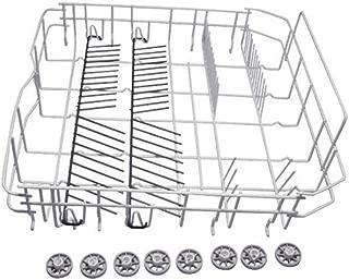 Amazon.es: lavavajillas balay - Accesorios y repuestos de pequeño ...