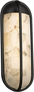 Best starboard sconce with shade Reviews
