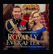 Royally Ever After (Original Score)