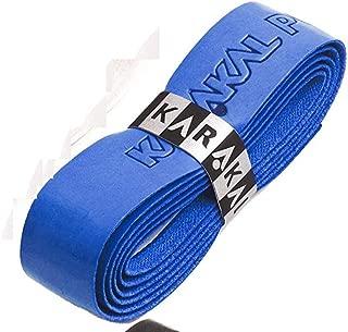 Karakal PU Super- Tennis/Badminton/Squash (by Kingsmen Line Seller)