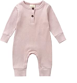 Best 0-3 month outfit Reviews