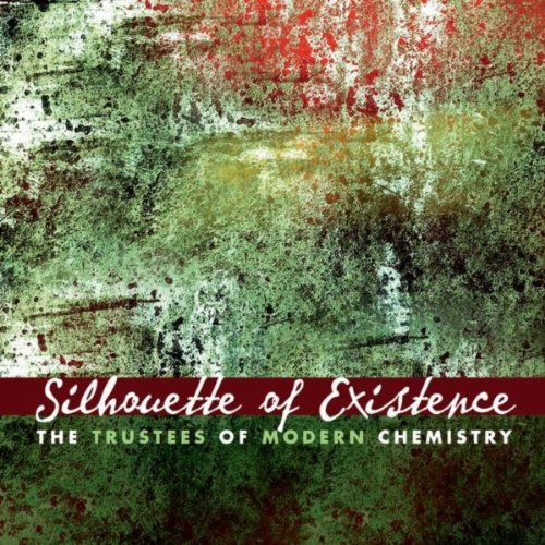 Silhouette of Existence [Explicit]