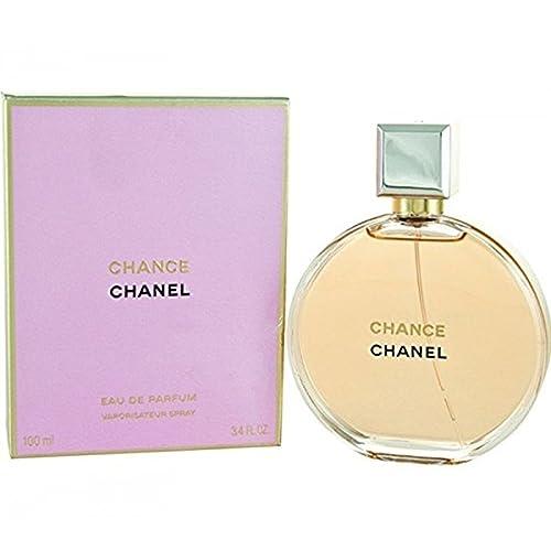 Chanel Chance Amazoncom