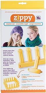 Best tadpole knitting board Reviews