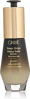 ORIBE Power Drops Damage Repair Boosters
