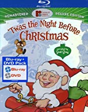 Best twas the night before christmas tv special Reviews
