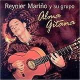 Alma Gitana by Reynier Marino & Su Grupo (2004-10-25)