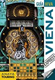 Viena (Guía Viva Express - Internacional)