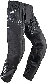 Best gi sportz race pants Reviews