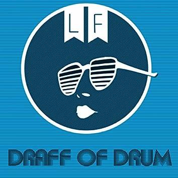 Draff of Drum