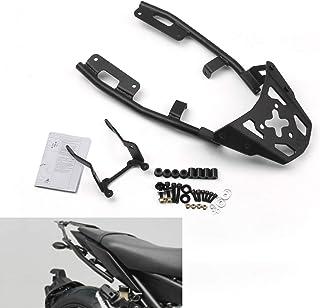 Suchergebnis Auf Für Mt 09 Koffer Gepäck Motorräder Ersatzteile Zubehör Auto Motorrad