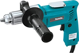 Best electric drill parts list Reviews
