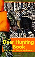 fiction book about deer