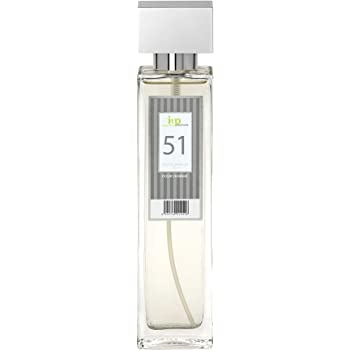 equivalenza profumo 158