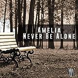Never Be Alone (Joseph Horvath Remix)