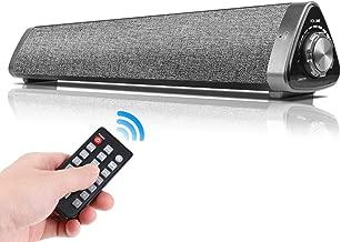 nec tv speakers