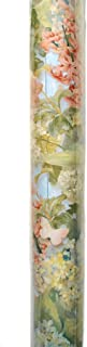 Punch Studio 30 in x 10 ft Continuous Gift Wrap Roll Wrapping Paper ~ Hydrangea Bloom 62701