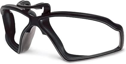 m+ eyewear frames