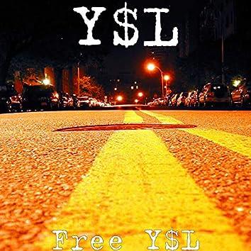 Free Y$L