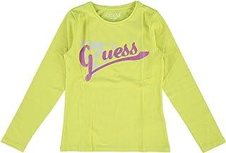 Guess LS Tshirt