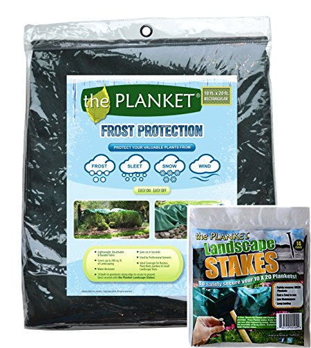 congelador no frost a+++ fabricante the Planket
