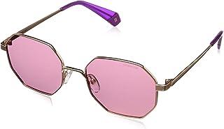 Polaroid Unisex PLD6067/S Sunglasses