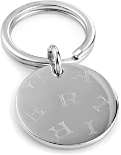 Best cartier key ring Reviews
