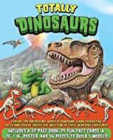 Totally Dinosaurs (Totally Books)