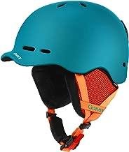 Best snowboard helmet padding Reviews