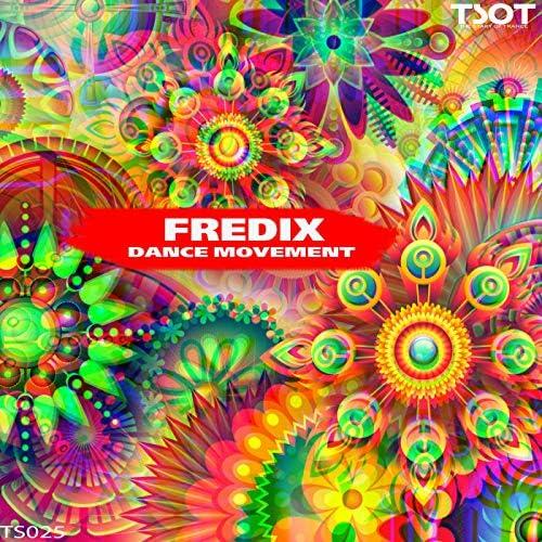 Fredix