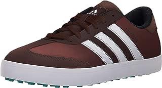 Men's Adicross V Golf Spikeless Shoe