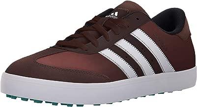Best samba golf shoes Reviews