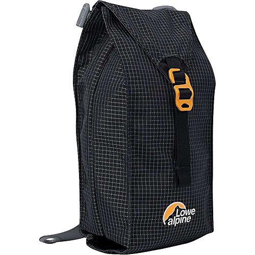 Lowe Alpine Crampon Bag – Sac Alpinisme, Noir