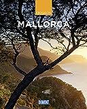 DuMont Reise-Bildband Mallorca: Natur, Kultur und Lebensart (DuMont Bildband) -