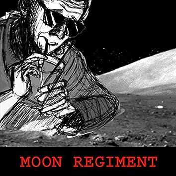 Moon Regiment