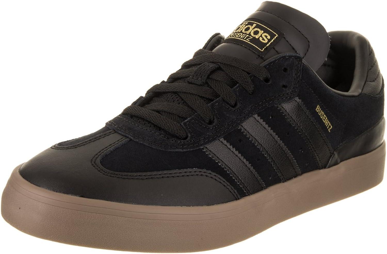 Adidas Men's Busenitz Vulc Rx