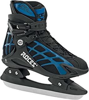 Roces Mujer Welkin Patines