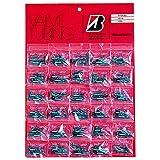 ブリヂストン(BRIDGESTONE) 高品質虫ゴム A708002 VS-1A