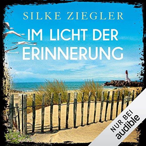 Im Licht der Erinnerung audiobook cover art