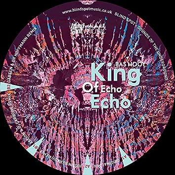 King of Echo Echo