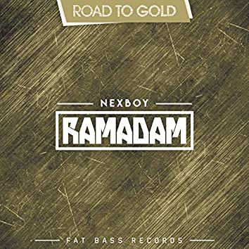 Ramadam (Original Mix)