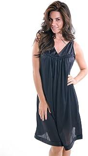 فستان كولوراتورا القصير للنساء من رائعة فورم 30107