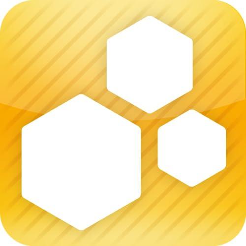 BeejiveIM Instant Messenger - Kostenloser