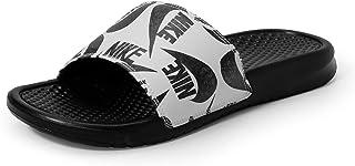 Amazon.fr : Chaussures pour piscine et plage homme - Nike ...