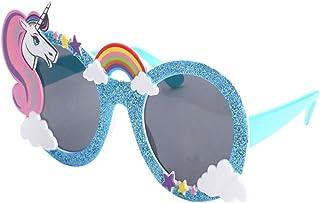 Amazon.es: gafas de unicornio