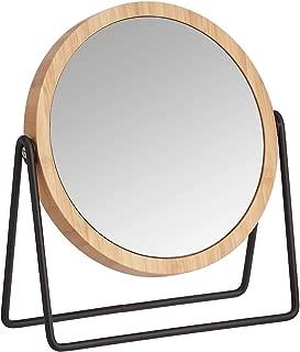 Best basic makeup vanity Reviews