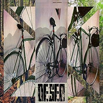 Deseo (Demo)