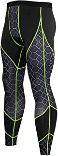 Momoxi Damen Herren Elastische Lässige Fitness T-Shirt für Männer Schnell Trocknende Oberteile Hosen Sport Engen Anzug